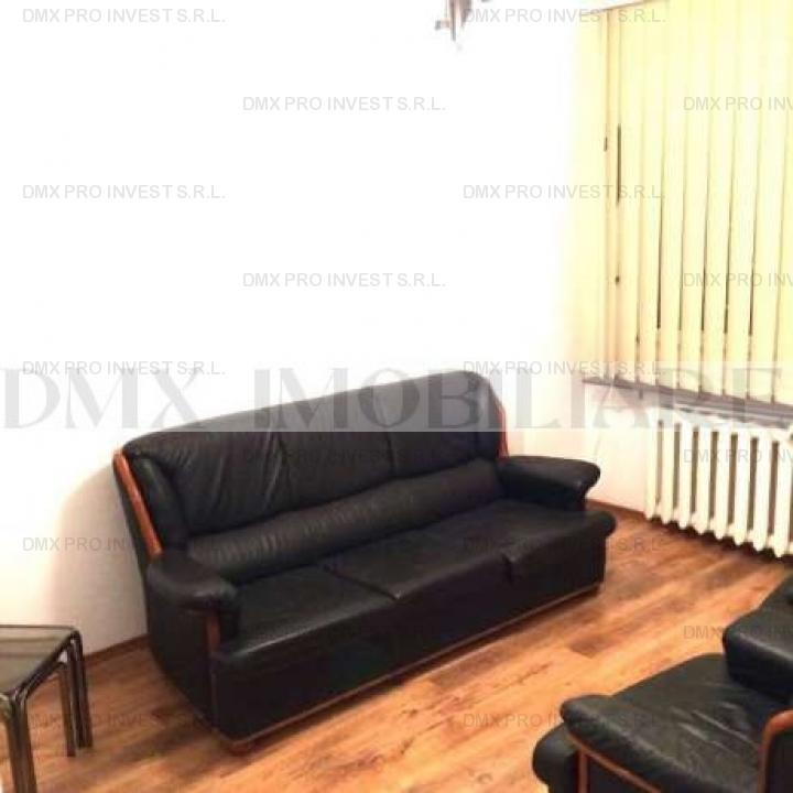Apartament 2 camere, Natiunile Unite
