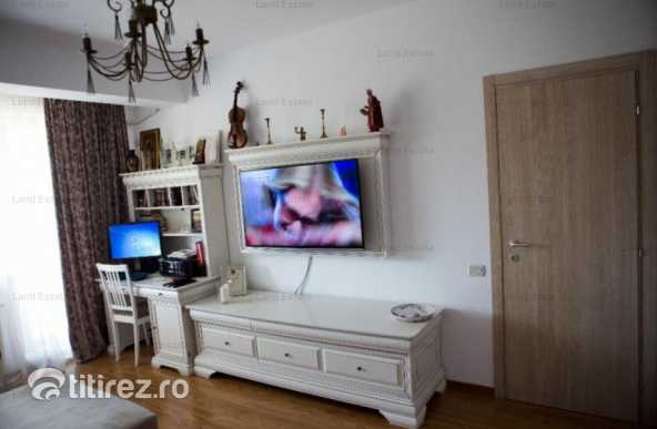 2 camere Ozana Theodor Pallady
