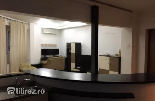 2 camere Monitorul Oficial