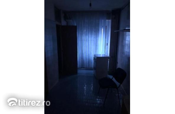 Apartament cu 4 camere in zona Sebastian-13Septembrie