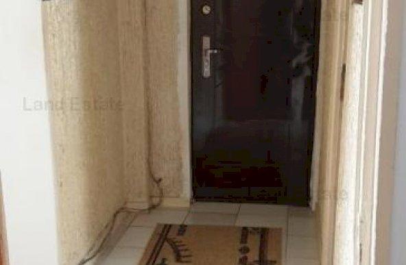 Apartament de 4 camere in zona Gorjului