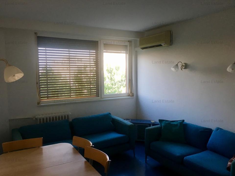 Apartament 4 camere Drumul Taberei Bucla