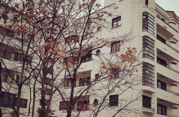Apartament 4 camere Cismigiu Lux