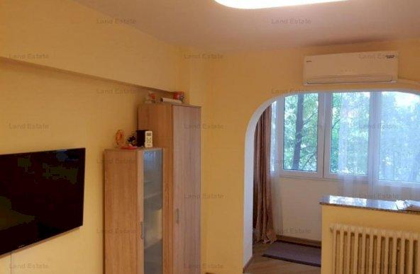 Apartament cu 2 camere in zona Panduri