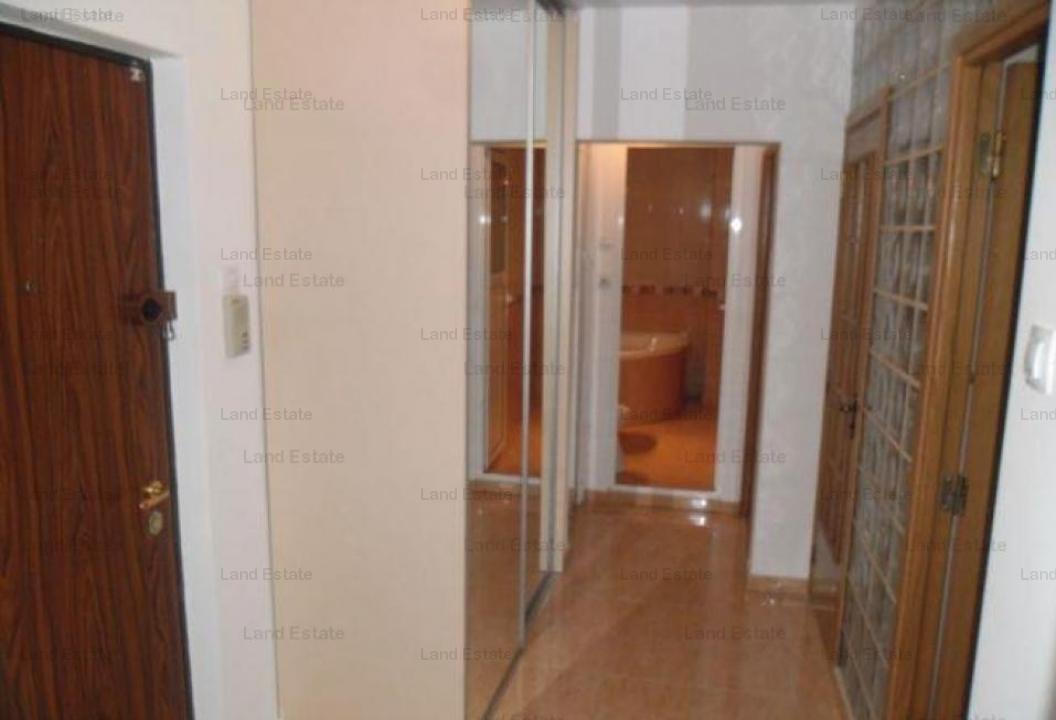 Apartament 13 septembrie, 2 camere