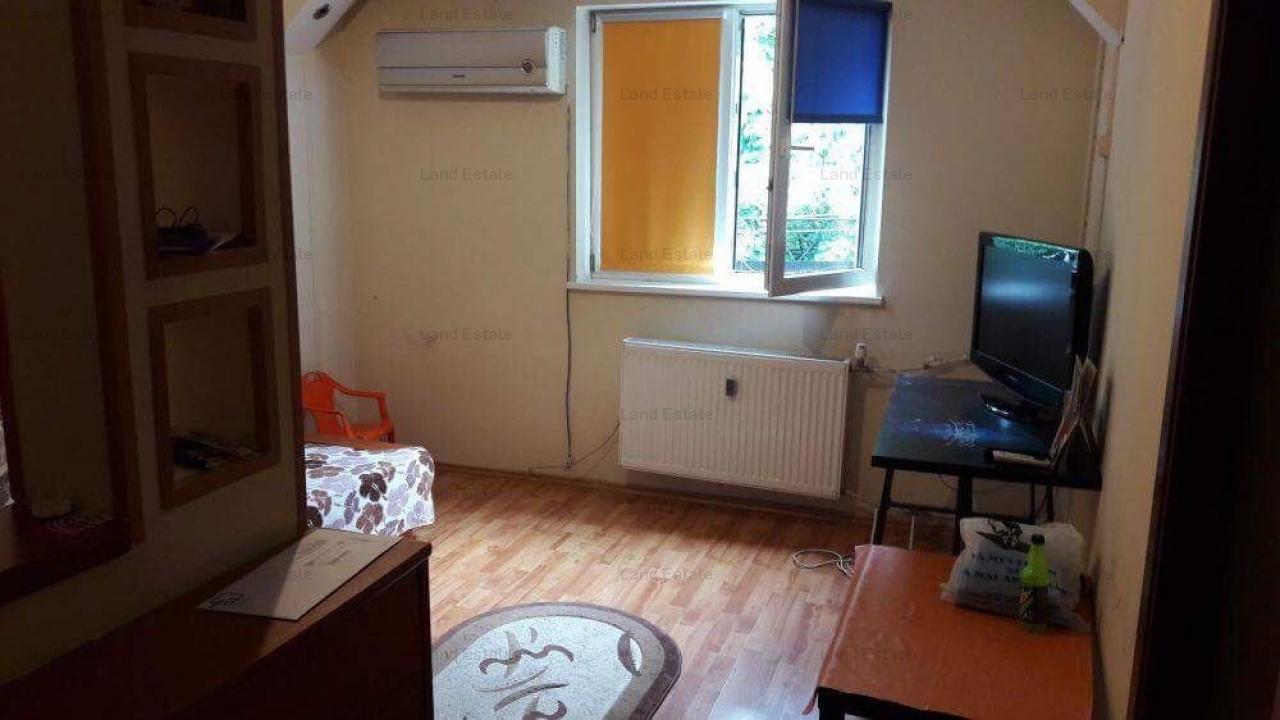 Apartament 2 camere,Militari