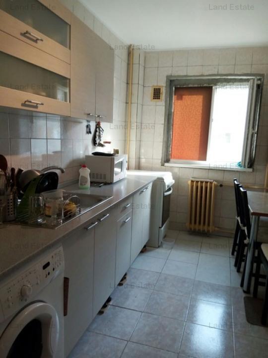 Apartament 2 camere,Tineretului!!!
