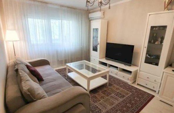 Apartament 3 camere, Brancoveanu