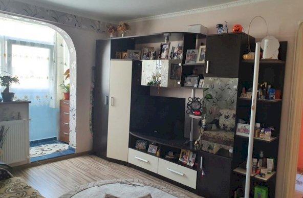 Apartament 2 Camere in Zona Lujerului