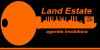 Land Estate