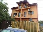 Vanzare Casa/Vila 5 Camere Andronache Bucuresti