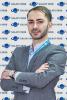 GLX63PH.Pintece Razvan - Agent imobiliar