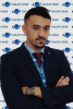 GLX65PH.Pana Bogdan - Agent imobiliar
