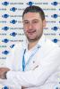 GLX60PH.Antonio Popescu - Agent imobiliar