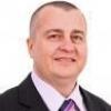 Edward Patsomitis - Dezvoltator imobiliar