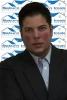Florescu Daniel - Agent imobiliar