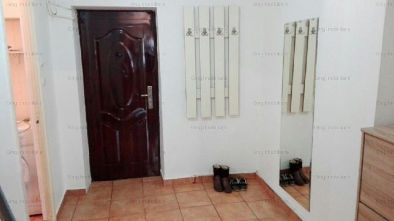Garsoniera zona COLENTINA-MCDONALDS