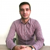 Stoica Constantin - Agent imobiliar