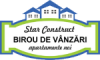 Star Construct Birou de vanzari