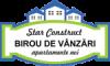 Star Construct Birou de vanzari