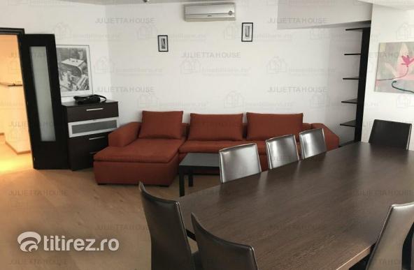 Apartament Lux Zona Alba Iulia