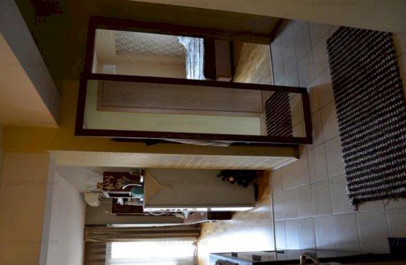 Apartament Lux Dristior