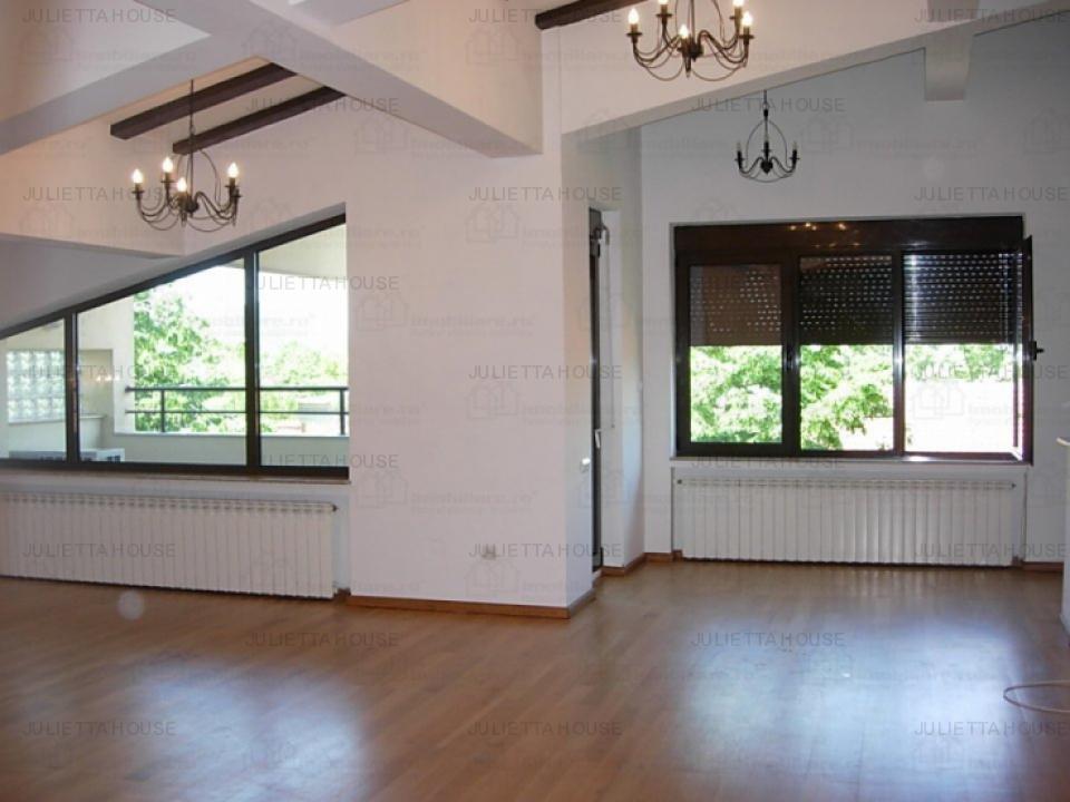 Duplex Lux Floreasca