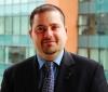 Nistor Bocaneala - Agent imobiliar