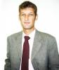 Carbunescu Daniel - Agent imobiliar
