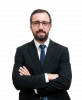Laschescu Alexandru - Agent imobiliar