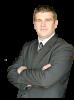 Olariu Lucian - Agent imobiliar