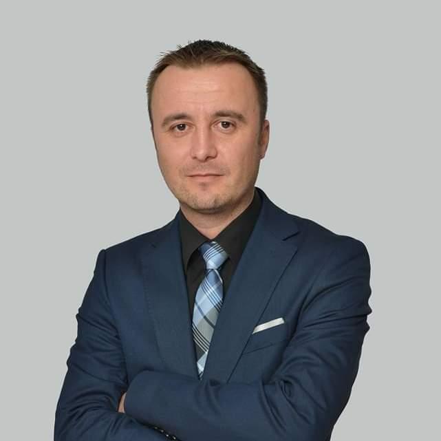 Razvan Miu