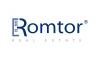 Romtor Real Estate