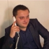 Dragos Moloiu - Agent imobiliar