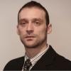 Doinel Ninciuleanu - Agent imobiliar