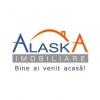 Alaska Imobiliare - Agent imobiliar
