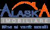Alaska Imobiliare