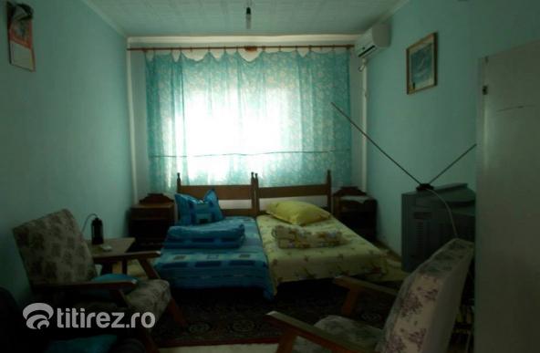 Casa de vacanta Gorgova