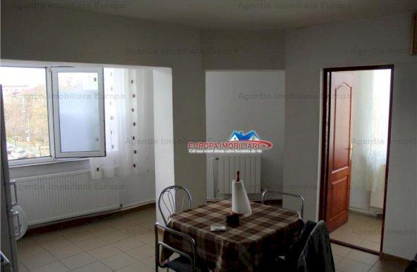 Vanzare apartament 4 camere, Spitalului, Tulcea