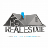 HAUSE REAL ESTATE GENERAL SRL
