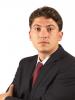 Edmond Cristescu - Agent imobiliar