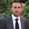Nicusor Popescu - Dezvoltator imobiliar