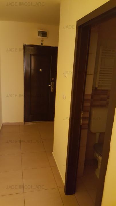apartament 1 camera, Calea Aradului langa iulius Mall