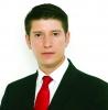 Cristi Stanciu  - Agent imobiliar
