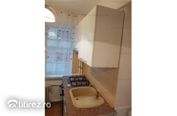 Apartament cu 2 camere de inchiriat, Universitate - metrou, Intercontinental.