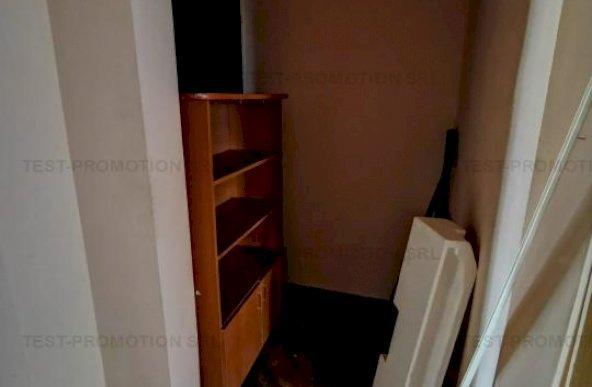 Apartament 2 camere Gradina Icoanei - Maria Rosetti