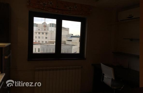 Ap 2 camere deoasebit Palatul Copiilor/Tineretului
