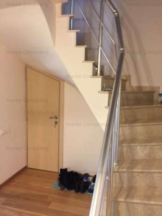 Duplex 4 camere Unirii/Zepter