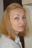 Gabriela Ionescu - Agent imobiliar