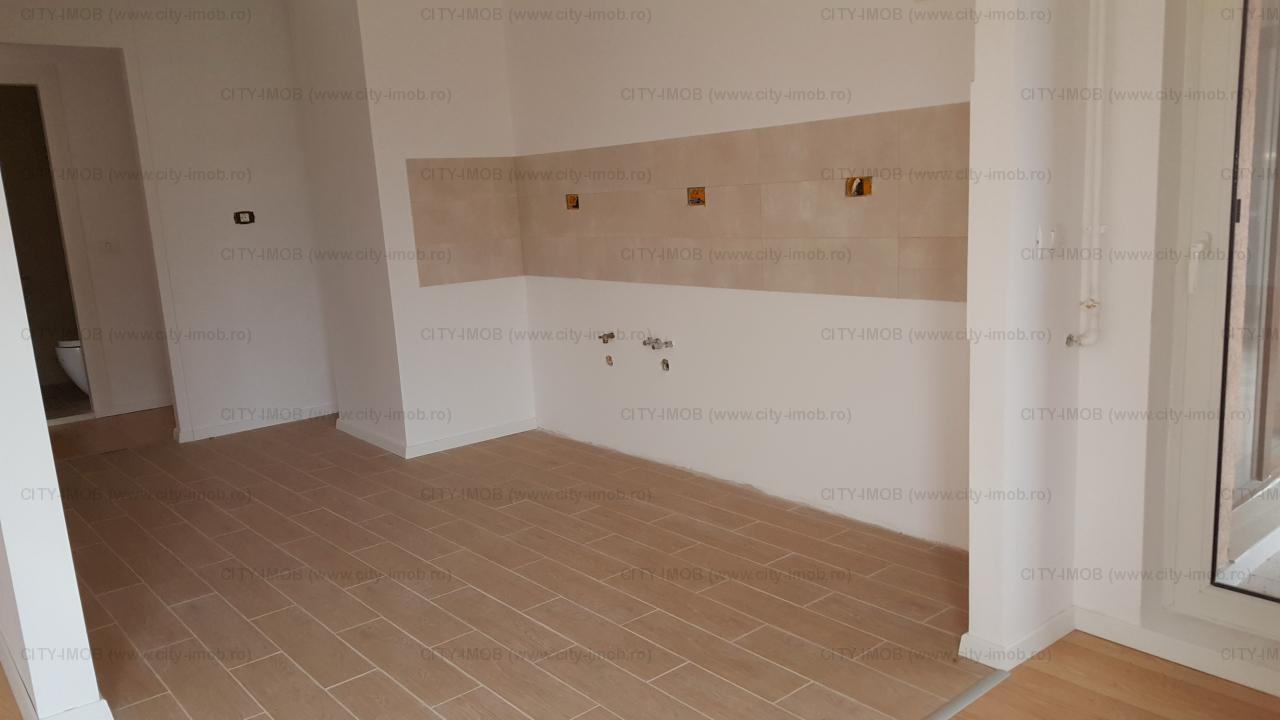 SE VINDE Apartament 4 CAMERE adiacent  UNIRII bloc NOU